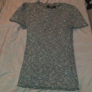 Forever 21 Medium blouse